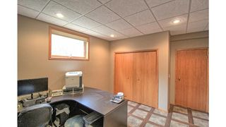Photo 39: 6005 Ash Street: Olds Detached for sale : MLS®# A1136912
