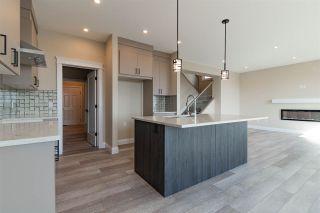 Photo 4: 17923 59 Street in Edmonton: Zone 03 House for sale : MLS®# E4234608