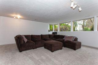 Photo 6: 13741 COLDICUTT Avenue: White Rock House for sale (South Surrey White Rock)  : MLS®# R2503556