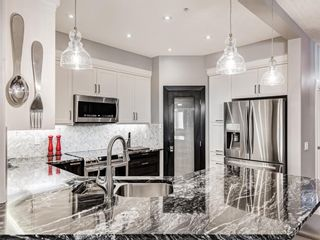 Photo 9: 1119 48 Inverness Gate SE in Calgary: McKenzie Towne Apartment for sale : MLS®# A1121740