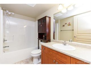 Photo 10: 114 655 Goldstream Ave in VICTORIA: La Fairway Condo for sale (Langford)  : MLS®# 751295