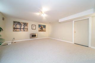 Photo 29: 10734 70 Avenue in Edmonton: Zone 15 House Half Duplex for sale : MLS®# E4264196