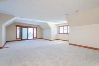 Photo 32: 7 Wolfwillow Way in Rural Rocky View County: Rural Rocky View MD Detached for sale : MLS®# A1139563