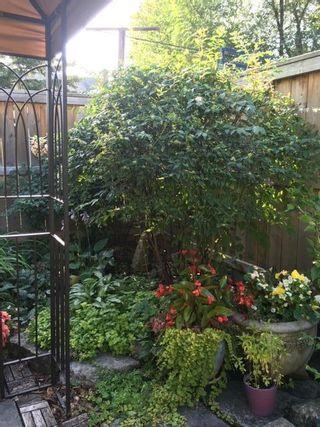 Photo 28: 414 Brock Street in Winnipeg: Residential for sale (1C)  : MLS®# 202006806