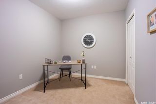 Photo 20: 1002 1914 Hamilton Street in Regina: Downtown District Residential for sale : MLS®# SK874005
