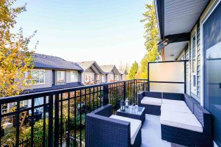 """Photo 29: 6 4967 220 Street in Langley: Murrayville Townhouse for sale in """"Winchester Estates"""" : MLS®# R2515249"""