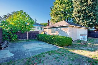 Photo 22: 7288 WAVERLEY AVENUE in Burnaby: Metrotown House for sale (Burnaby South)  : MLS®# R2209918