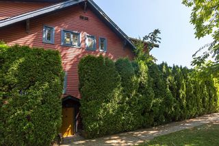 Photo 21: 2543 BALACLAVA Street in Vancouver: Kitsilano House for sale (Vancouver West)  : MLS®# R2604068