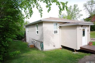 Photo 41: 102 Garwell Drive in Buffalo Pound Lake: Residential for sale : MLS®# SK854415