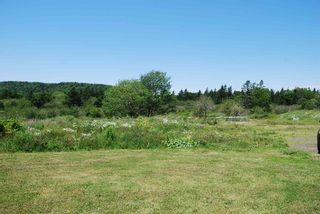 Photo 17: 6011 HIGHWAY 217 in Mink Cove: 401-Digby County Residential for sale (Annapolis Valley)  : MLS®# 202102243