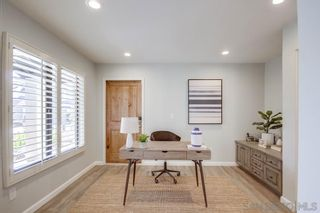 Photo 26: LINDA VISTA Townhouse for sale : 3 bedrooms : 6374 Caminito Del Pastel in San Diego