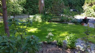 Photo 14: 4198 BROWNING Road in Sechelt: Sechelt District House for sale (Sunshine Coast)  : MLS®# R2242910