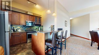 Photo 9: 407, 170 Kananaskis Way in Canmore: Condo for sale : MLS®# A1096441