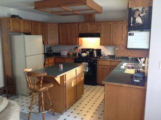 Photo 12: 20554 94 B Avenue in Walnut Grove: Home for sale : MLS®# F1402782