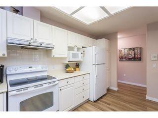 "Photo 7: 5 12071 232B Street in Maple Ridge: East Central Townhouse for sale in ""CREEKSIDE GLEN"" : MLS®# R2590353"