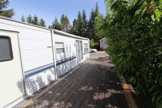 Photo 13: 103 3980 Squilax Anglemont Road in Scotch Creek: North Shuswap Recreational for sale (Shuswap)  : MLS®# 10204585