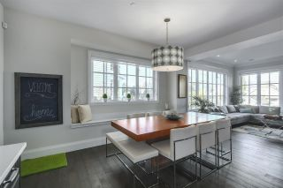 Photo 6: 3339 COLLINGWOOD STREET in Vancouver: Dunbar House for sale (Vancouver West)  : MLS®# R2357259