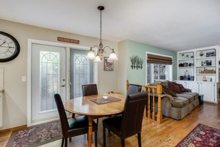Photo 9: 1256 SUN HARBOUR Green SE in Calgary: Sundance Detached for sale : MLS®# A1036628