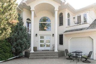 Photo 5: 339 WILKIN Wynd in Edmonton: Zone 22 House for sale : MLS®# E4257051