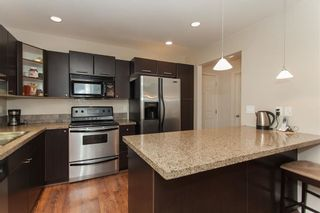 """Photo 6: 207 5438 198 Street in Langley: Langley City Condo for sale in """"Creekside Estates"""" : MLS®# R2213768"""