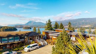 "Photo 36: 302 5768 MARINE Way in Sechelt: Sechelt District Condo for sale in ""CYPRESS RIDGE"" (Sunshine Coast)  : MLS®# R2552982"