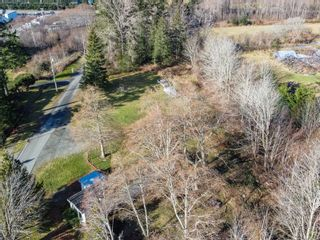 Photo 29: 1508&1518 Vanstone Rd in : CR Campbell River North Multi Family for sale (Campbell River)  : MLS®# 867170