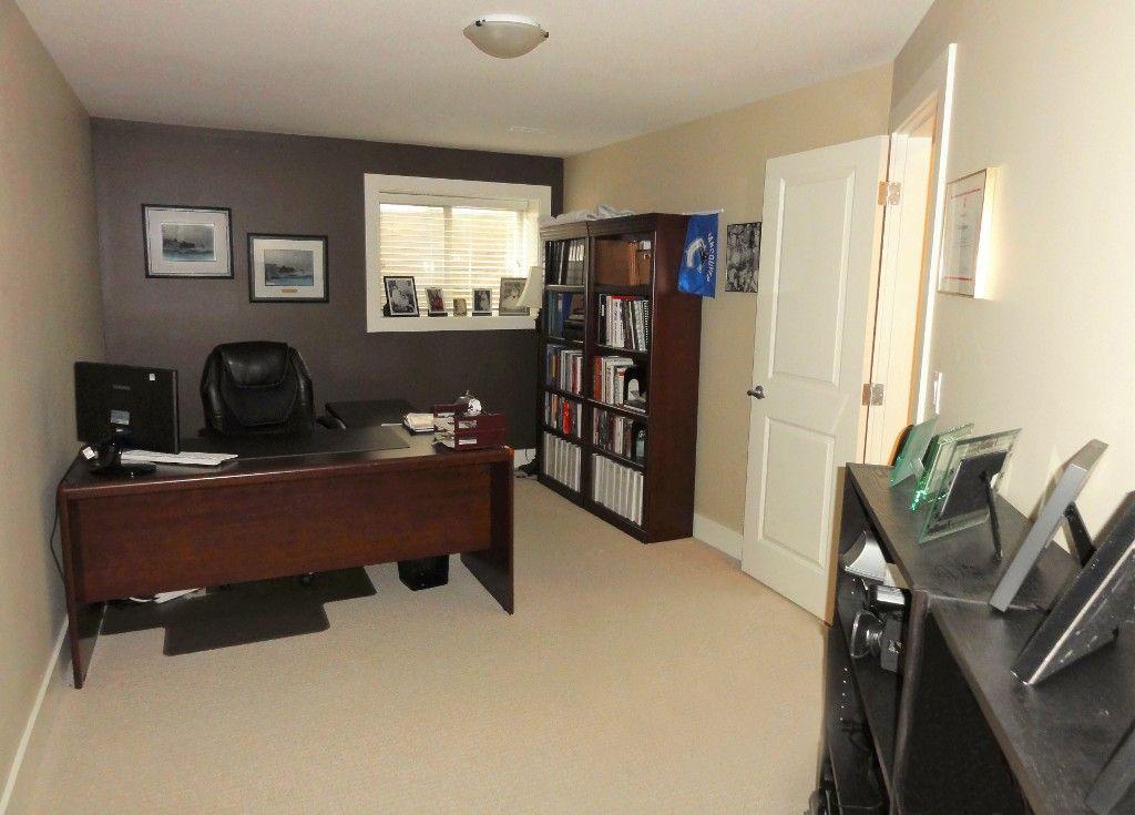 "Photo 35: Photos: 5980 163B Street in Surrey: Cloverdale BC House for sale in ""WESTRIDGE ESTATES"" (Cloverdale)  : MLS®# R2057890"