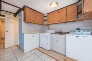 Photo 25: 2831 ASH Street in Abbotsford: Abbotsford East House for sale : MLS®# R2586234