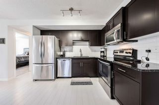 Photo 6: 605 250 Sage Valley Road in Calgary: Sage Hill Row/Townhouse for sale : MLS®# A1147689