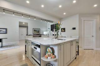 Photo 17: 6616 124 Street in Edmonton: Zone 15 House for sale : MLS®# E4246879