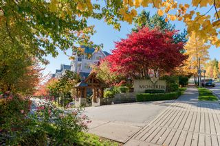 """Photo 26: 308 1438 PARKWAY Boulevard in Coquitlam: Westwood Plateau Condo for sale in """"MONTREAUX"""" : MLS®# R2030496"""
