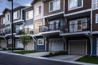 Photo 42: 374 Nolancrest Heights NW in Calgary: Nolan Hill Row/Townhouse for sale : MLS®# A1145723