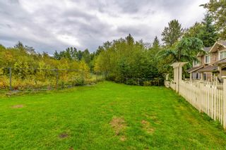 """Photo 32: 15 4401 BLAUSON Boulevard in Abbotsford: Abbotsford East Townhouse for sale in """"The Sage at Auguston"""" : MLS®# R2621672"""