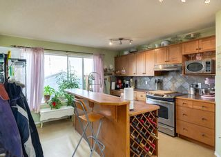 Photo 7: 158 Cramond Circle SE in Calgary: Cranston Detached for sale : MLS®# A1131623