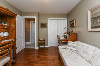 Photo 45: 1115 Evergreen Ave in : CV Courtenay East House for sale (Comox Valley)  : MLS®# 885875