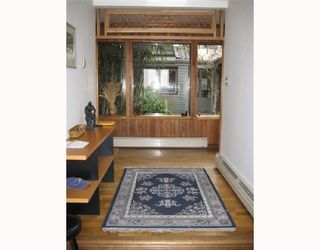 Photo 2: 5309 MARINE Drive in Burnaby: South Slope House for sale (Burnaby South)  : MLS®# V693842