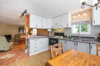 Photo 7: 14 2161 Walsh Rd in : Na Cedar Manufactured Home for sale (Nanaimo)  : MLS®# 875497