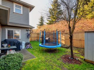 Photo 19: 123 937 Skogstad Way in Langford: La Langford Proper Row/Townhouse for sale : MLS®# 833783
