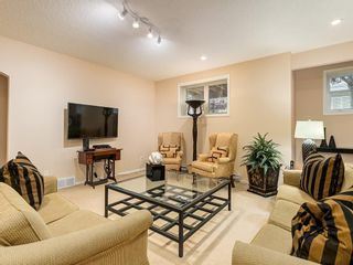 Photo 20: 27 SHANNON ESTATES Terrace SW in Calgary: Shawnessy Semi Detached for sale : MLS®# C4205904