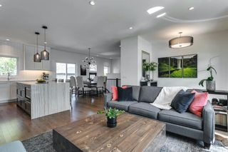 Photo 4: 18 Mayfair Road SW in Calgary: Meadowlark Park Detached for sale : MLS®# A1113322