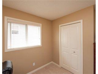 Photo 30: 160 CRANWELL Crescent SE in Calgary: Cranston House for sale : MLS®# C4116607