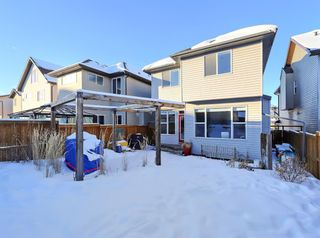 Photo 42: : Airdrie Detached for sale : MLS®# A1070215
