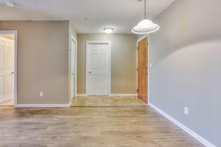 Photo 5: 213 13710 150 Avenue in Edmonton: Zone 27 Condo for sale : MLS®# E4225213