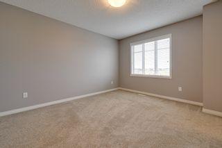 Photo 42: #65 2905 141 Street SW: Edmonton Townhouse for sale : MLS®# E4248730