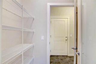Photo 12: 18 EVANSFIELD Park NW in Calgary: Evanston Detached for sale : MLS®# C4295619