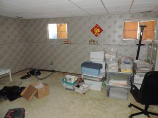 Photo 16: 7328 183B Street in Edmonton: Zone 20 House for sale : MLS®# E4261957