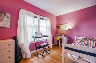 """Photo 13: 1516 NANAIMO Street in New Westminster: West End NW House for sale in """"West End"""" : MLS®# R2612167"""