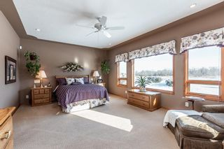 Photo 16: 458 Riverside Green NW: High River Detached for sale : MLS®# A1069810