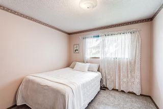 Photo 31: 5836 Silver Ridge Drive NW in Calgary: Silver Springs Detached for sale : MLS®# A1121810