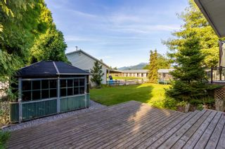 Photo 28: 18949 MCQUARRIE Road in Pitt Meadows: North Meadows PI House for sale : MLS®# R2620958